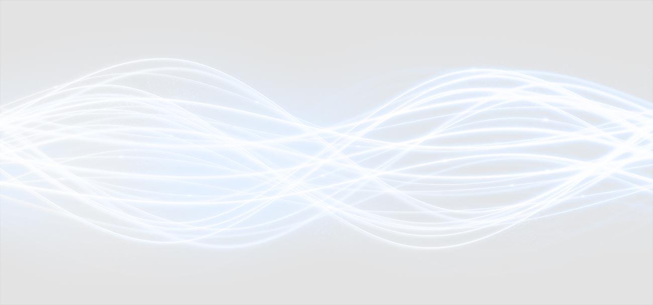 20141029_acousticcenter-fond-slide-electrique