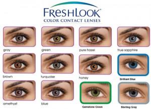 Freshlook_colorblends_color